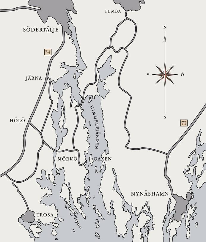 mörkö karta Kartan mörkö karta